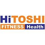 hitoshi thumb