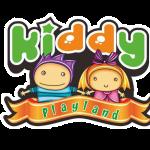 kiddyy