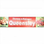 quennsley