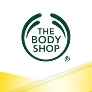 1.BODYSHOP
