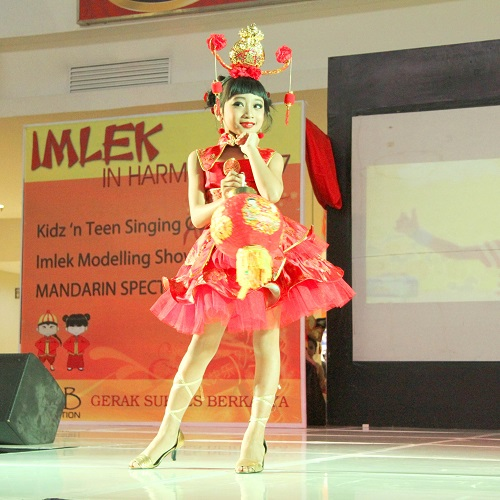 imlek2