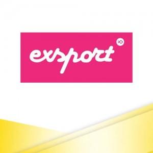 20. exsport