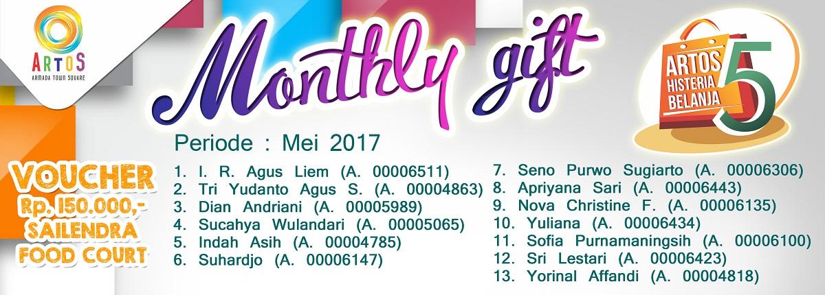 slider-monthly-gift-slider-Copy