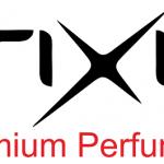 logo TRX