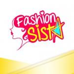 17. FASHION SISTA