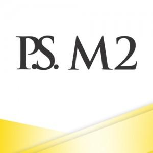 21. PS M2