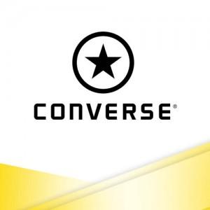 6. converse