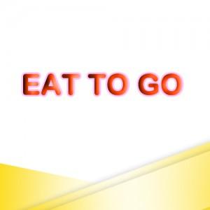 18.EAT TOG GO