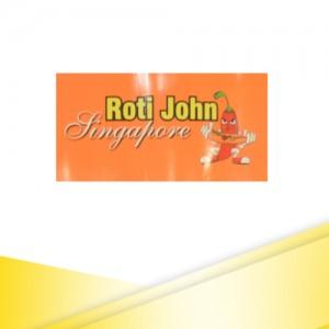 4. roti john