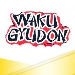 gyudon