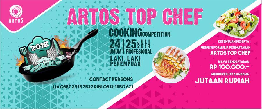 top-chef-ig