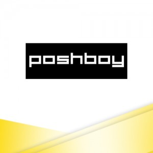 poshboy web