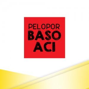 BASO ACI