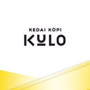 KOPI KULO W