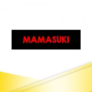 MAMASUKI
