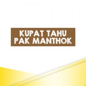 MANTHOK