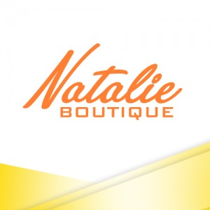 NATALIE BOUTIQUE