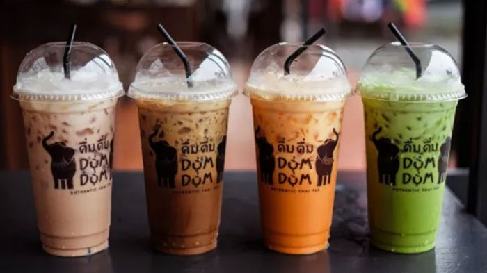 dum-dum-thai-tea_20180201_092046