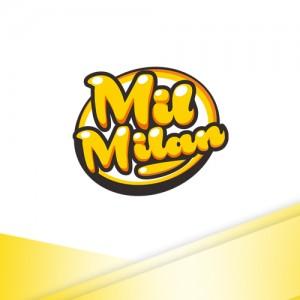 milmilan