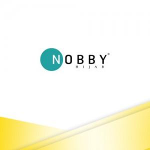 nobby artos